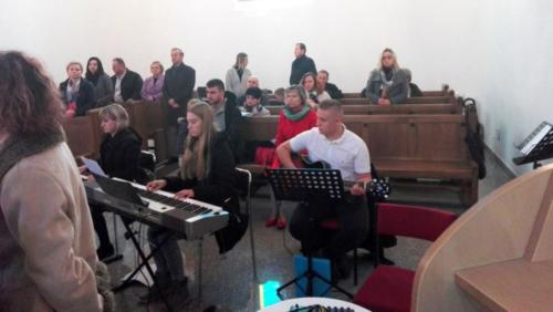 2019-01-27-Koncert w kościele Brata Albera (3)