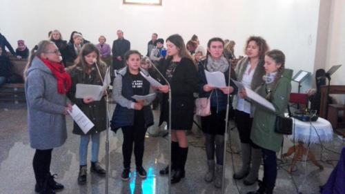 2019-01-27-Koncert w kościele Brata Albera (5)