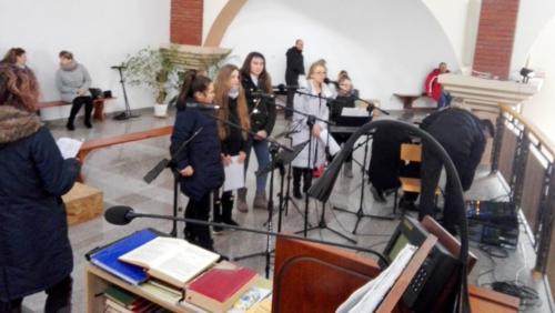 2019-01-27-Koncert w kościele Brata Albera (6)