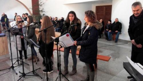 2019-01-27-Koncert w kościele Brata Albera (7)