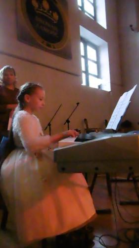 Koncert w restauracji Browar - 31-01-2019 3